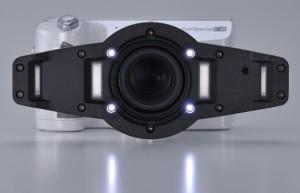 EyeSpecial-C3-600x386