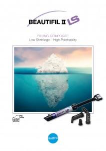 Beautifil-II-LS-BRO-UK-2019-06-page-001