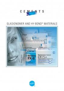 Glasionomer-HY-Bond-BRO-UK-2006-01-page-001