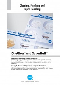 OneGloss-SuperBuff-BRO-UK-2012-04-page-001